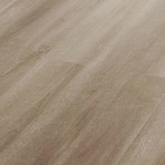 Vinylová podlaha Antik Oak Light Grey