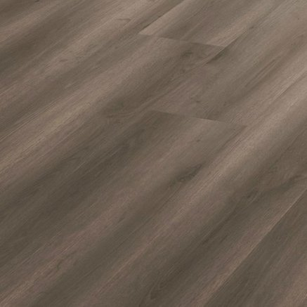 Vinylová podlaha Contemporary Oak Brown