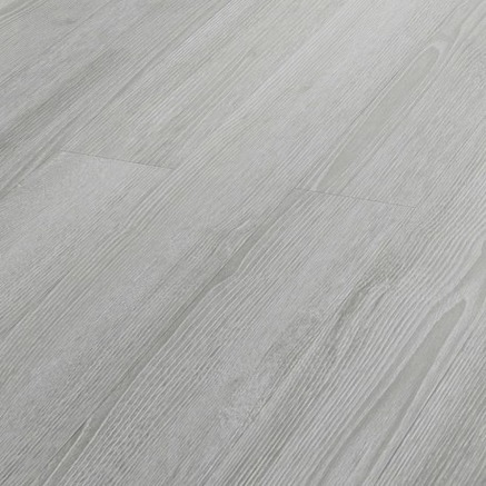 Vinylová podlaha Scandinavian Oak Medium Grey